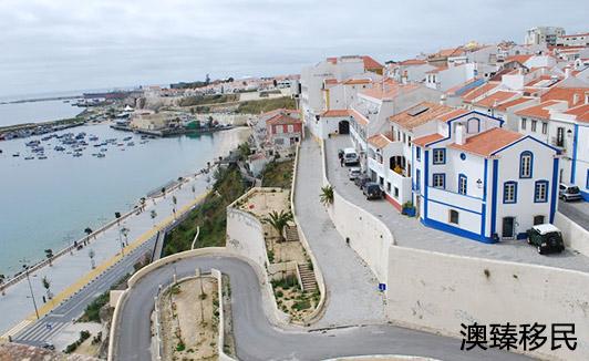 移民葡萄牙好不好,定居生活后会不会感到后悔呢1.JPG