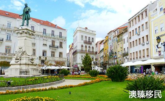 葡萄牙买房移民真实经历,个中酸甜苦辣细细道来2.JPG
