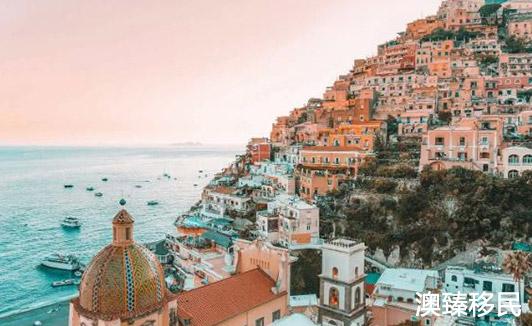 意大利买房移民条件是什么,2020最新政策详解1.JPG