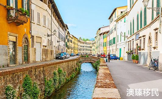 意大利买房移民条件是什么,2020最新政策详解2.JPG
