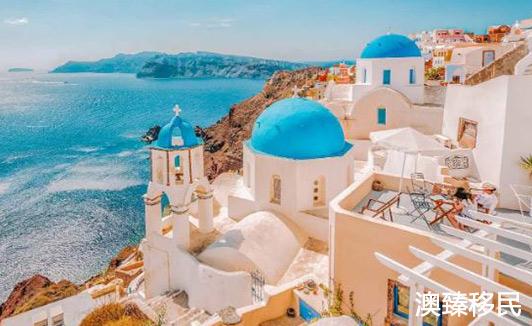 希腊买房移民真实经历,简单方便拿身份快1.JPG
