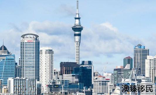 怎么移民新西兰,2020年主流方式和途径详解!.JPG