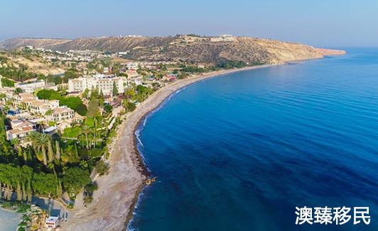 塞浦路斯买房移民值得办理吗,房产投资潜力大吗1.jpg