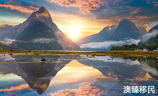 新西兰永久回头签有什么好处?国内一切照旧,国外想走就走2.jpg