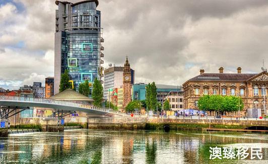 移民爱尔兰哪里好,这些城市任你选择1.jpg