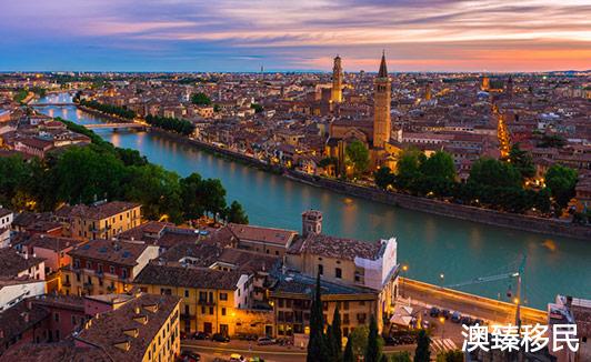 意大利不买房可以移民吗,原来还有这些方式2.jpg