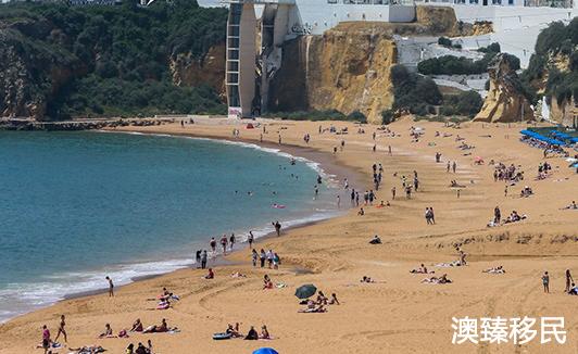 5月葡萄牙黄金签证数据出炉!申请人数超前4个月总和1.jpg