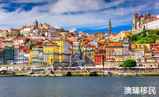 5月葡萄牙黄金签证数据出炉!申请人数超前4个月总和2.jpg