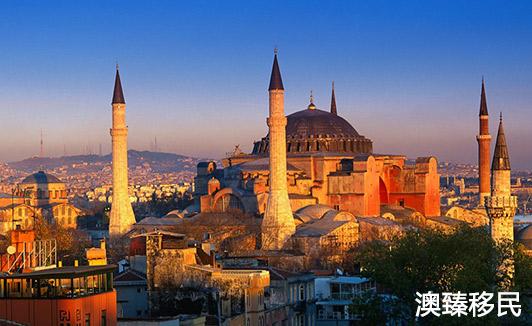 土耳其护照项目热力惊人!三个月吸引超4000位申请者2.jpg