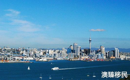 重磅!新西兰投资移民或将提高门槛,还不赶紧上车2.jpg