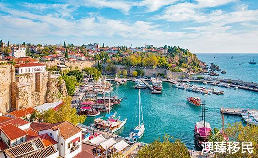 土耳其护照免签英国吗,还有哪些作用不容忽视1.jpg