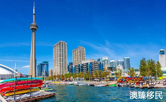 加拿大温哥华和多伦多哪个好,移民到底该pick哪一个呢2.jpg