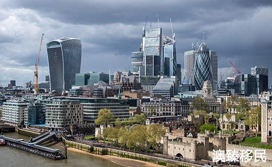 详解:英国创新移民签证有哪些优势1.jpg