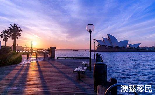 详解:澳洲188B及888B投资移民相关知识点1.jpg