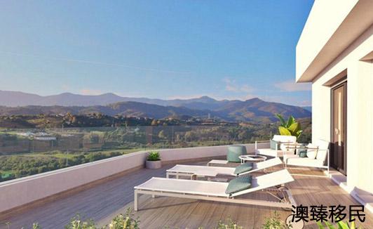 西班牙房产值得买吗?黄金签证申请者人均买两套2.jpg