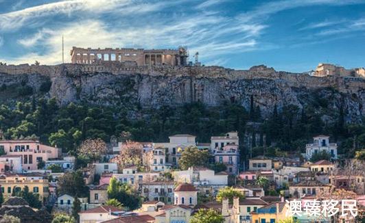 希腊房产有投资价值吗?一定要了解最新价格消息1.jpg