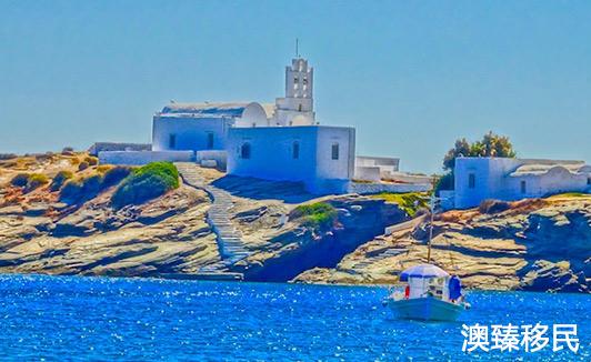 希腊房产有投资价值吗?一定要了解最新价格消息2.jpg