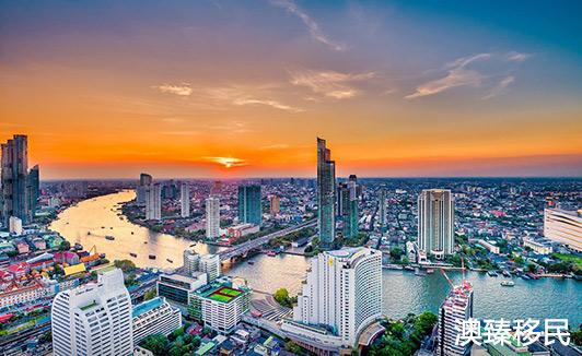 泰国移民需要什么条件才可以?2020最新移民政策详解1.jpg