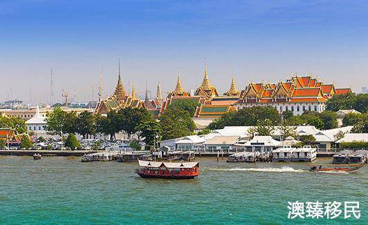 泰国移民需要什么条件才可以?2020最新移民政策详解2.jpg