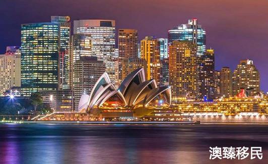澳大利亚技术移民7月EOI报告:90分成标配1.jpg