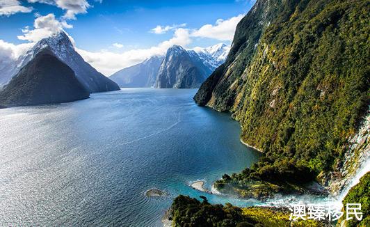 新西兰投资移民拒签率高达1/3!拿永居身份太难了!