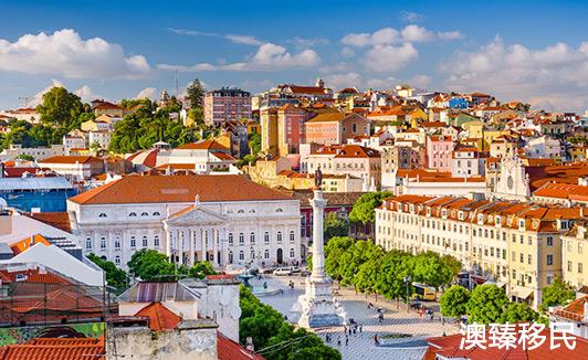 移民葡萄牙需要花多少钱,条件满足了还远远不够1.jpg
