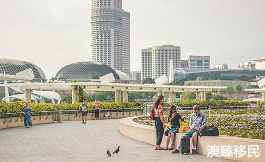 移民新加坡的真实感受如何,好处和坏处有哪些2.jpg