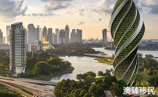 移民新加坡需要什么条件2020,花费多少钱能够呢2.jpg