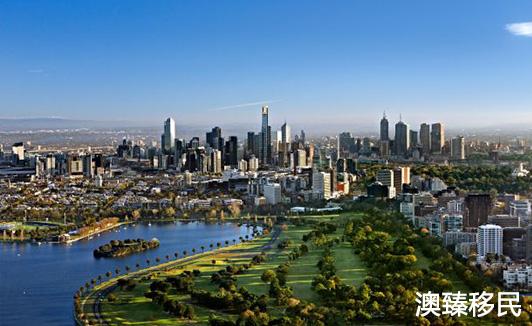 澳大利亚技术移民8月EOI公布:热门专业0邀请1.jpg