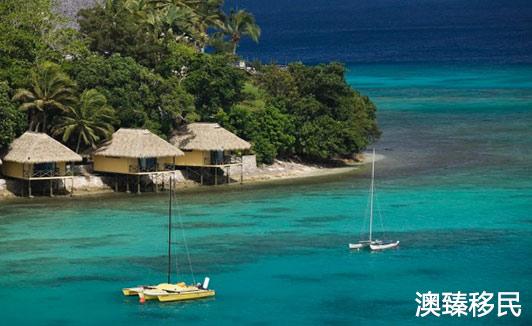 瓦努阿图护照可以在哪些国家银行开户?香港可行吗1.jpg