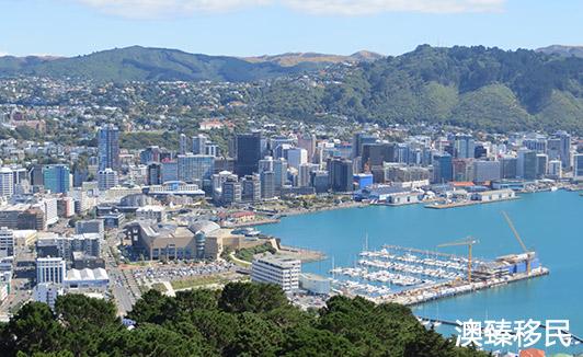 新西兰医疗是免费的吗,移民的好处还有哪些2.jpg