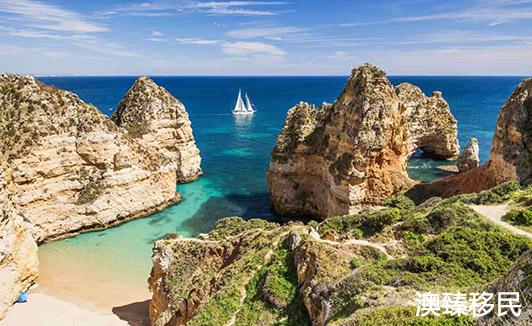 葡萄牙是发达国家吗?关于人口,面积,首都,国旗以及时间的解答都在这儿了2.jpg
