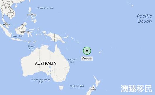 瓦努阿图在哪里?从地图上看地理位置在哪个洲?怎么过去呢2.jpg