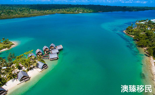 瓦努阿图在哪里?从地图上看地理位置在哪个洲?怎么过去呢1.jpg