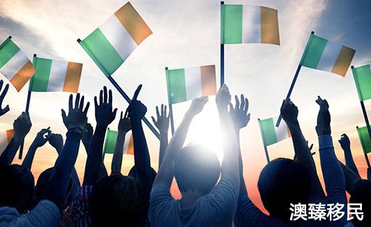 爱尔兰歧视中国人吗,对华人的歧视情况严重吗?
