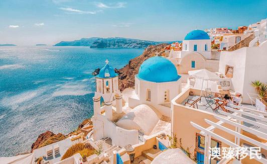 希腊是哪个国家,关于移民政策,人口数量,以及房产情况你需要知道这些2.jpg