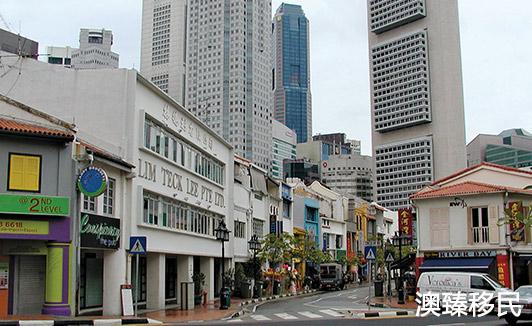 新加坡移民新政策2020,需要什么条件,多少钱才可以(下)2.jpg