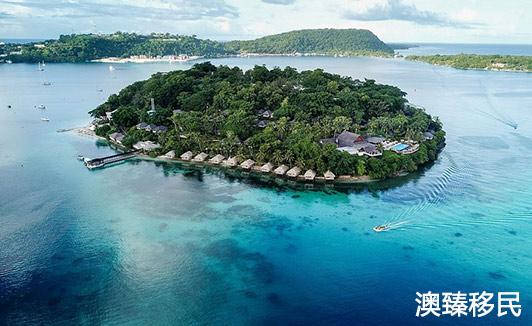 移民瓦努阿图的生活怎么样,有居住时间的要求吗1.jpg
