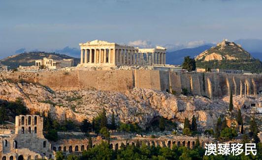 移民希腊后才明白:生活原来可以这样1.jpg