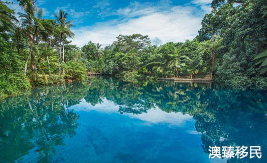 瓦努阿图护照白本激活方法有哪些?使用中的风险需要注意什么1.jpg
