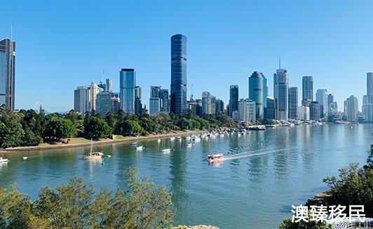 移民澳大利亚还能回中国吗?有什么条件限制呢1.jpg