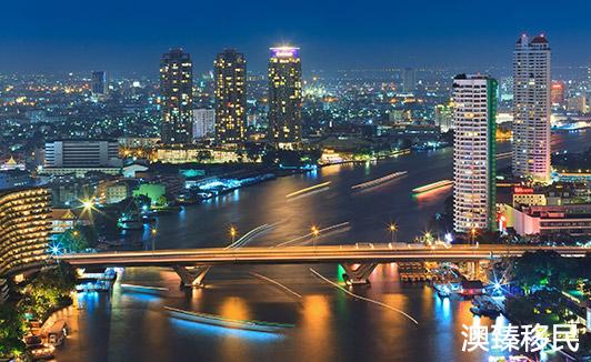 泰国移民需要什么条件才可以,最新政策详解.jpg