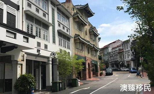 新加坡移民方式有几种,条件要求分别是什么.jpg