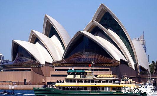 澳大利亚技术移民491签证最全介绍在此,移民澳洲更容易了!1.JPG