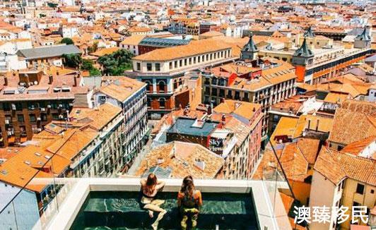 西班牙黄金居留项目优势,这一项目让你投资稳赚不赔!1.JPG