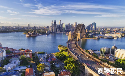 澳大利亚雇主担保工作签证靠谱吗,可能的陷阱一定要注意.jpg