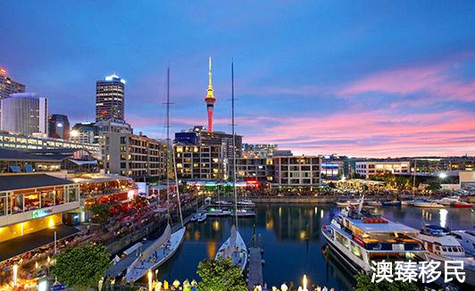 新西兰投资移民300万通过率高吗,多久可以把钱拿出来呢.jpg