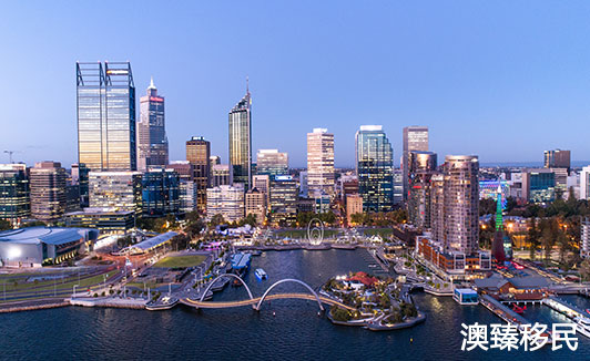 重磅突发!明年7月起,澳洲132签证将被取消,188A申请门槛提高.jpg