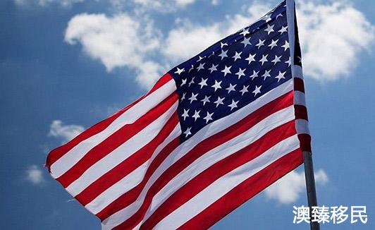 美国eb1移民条件,2021最新政策详细解读!1.jpg