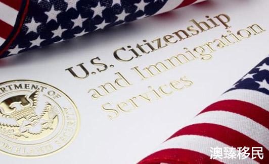 美国eb1移民条件,2021最新政策详细解读!2.JPG
